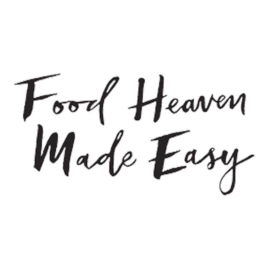 foodheaven.png