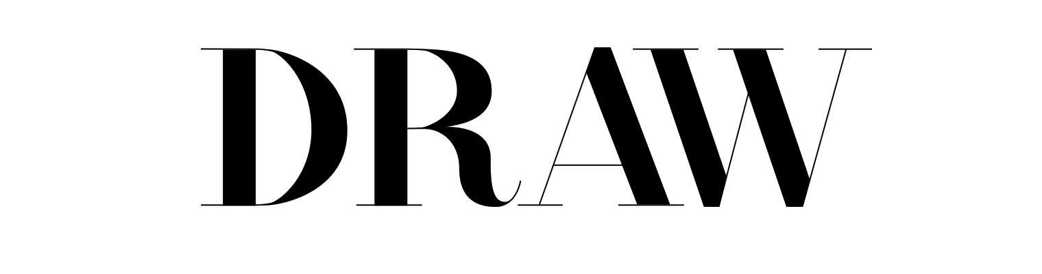 drawfinalvector-2.png