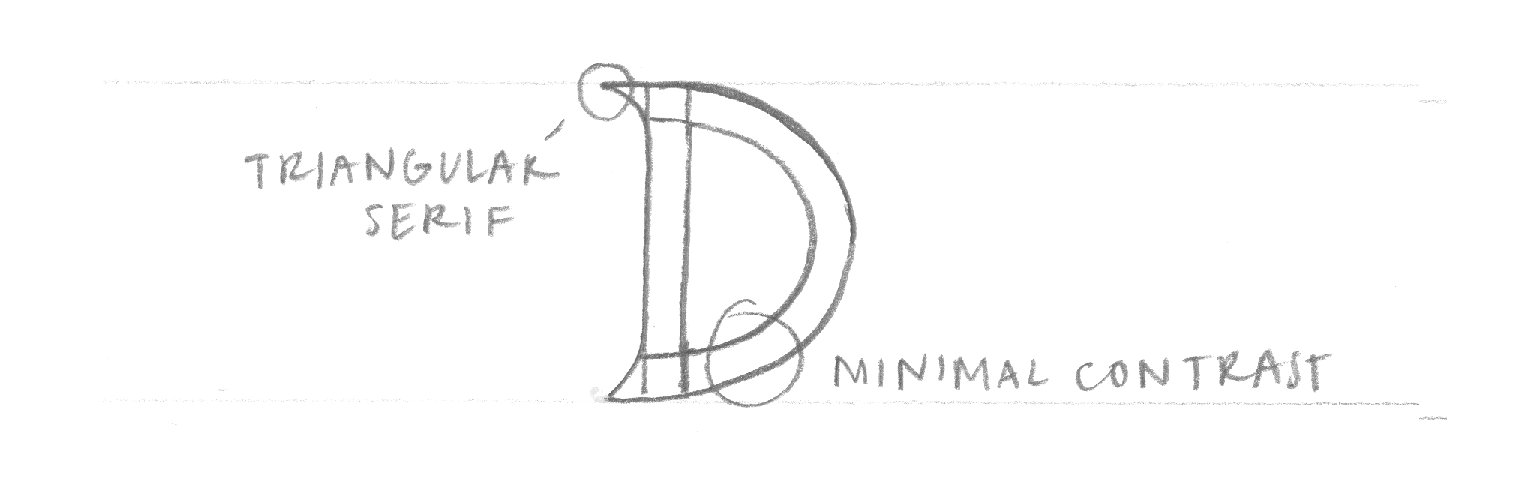 drawingglyphic-1.png