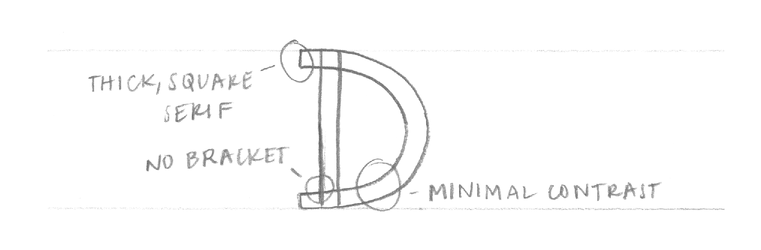 drawingslab-2.png