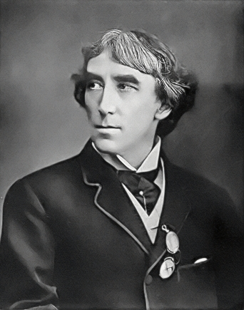 Sir Henry Irving, actor and Bram Stoker's friend, who Stoker wanted to be in a Dracula adaptation on the stage