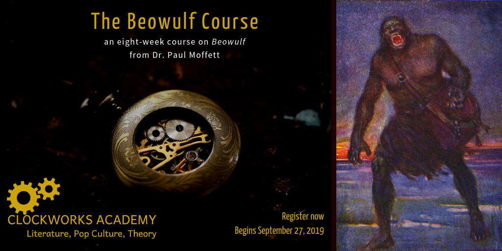 Beowulf Course Twitter.png