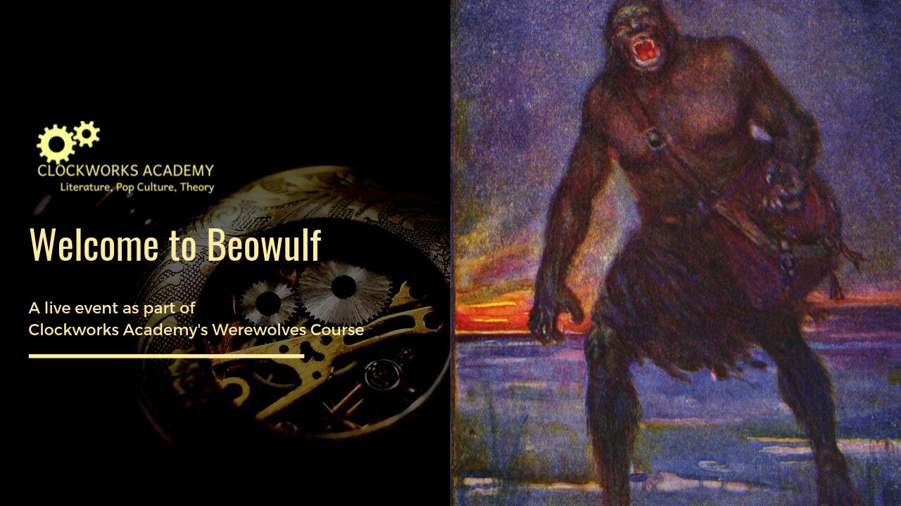 Beowulf Seminar 1.png