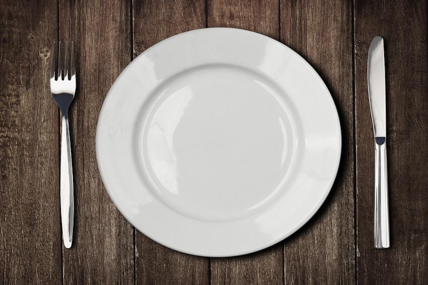 001-what-the-world-eats.jpg