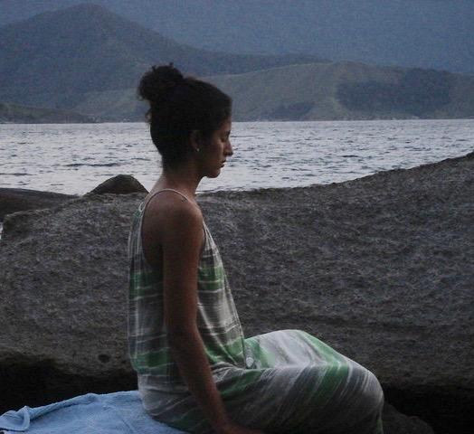 Meditation_Chi-Rivers_genève.jpg