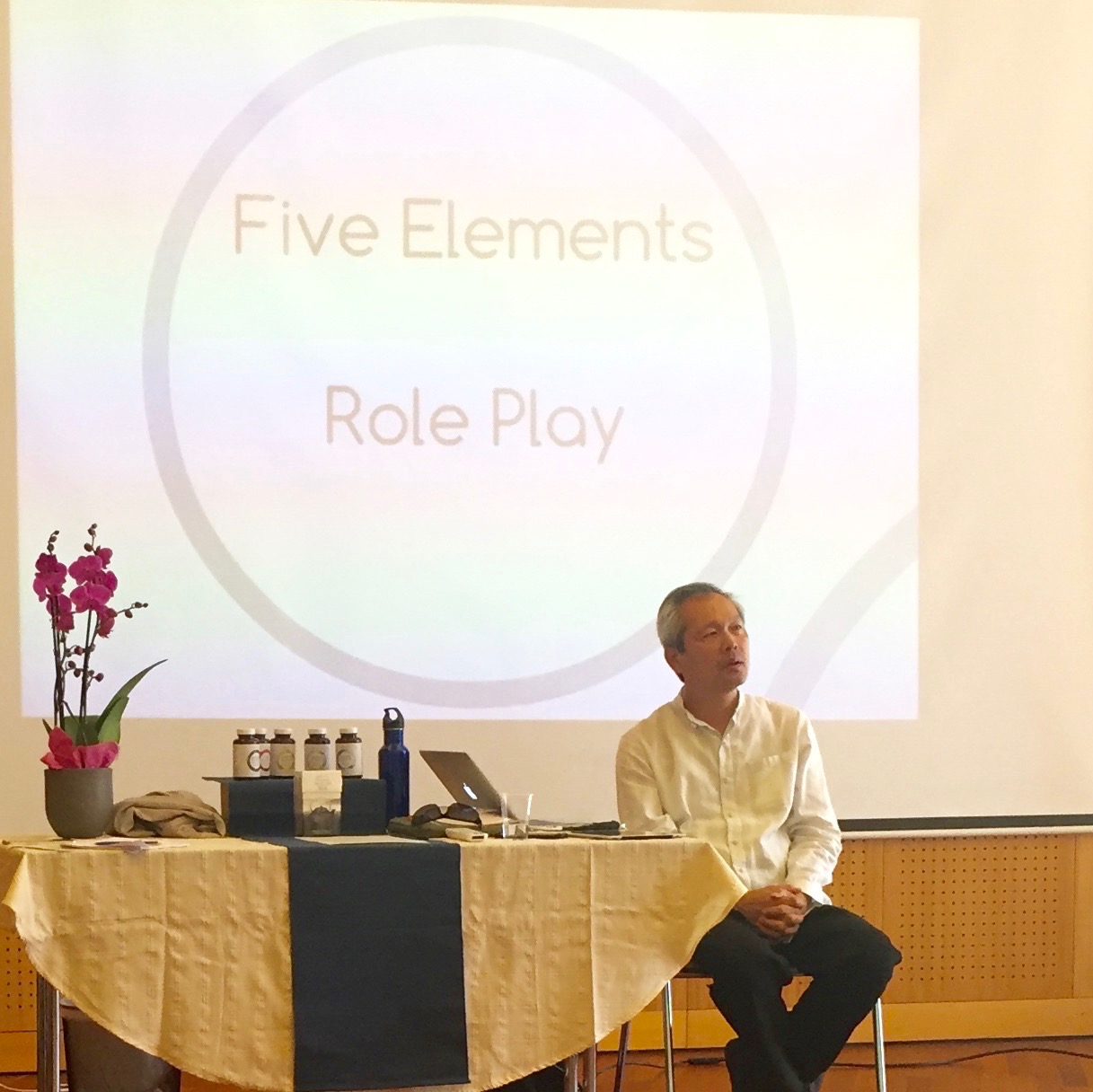 Dr_Mao_Shing_Ni_enseigne_à_Bossey_Chi_Rivers_Genève_Suisse.jpg