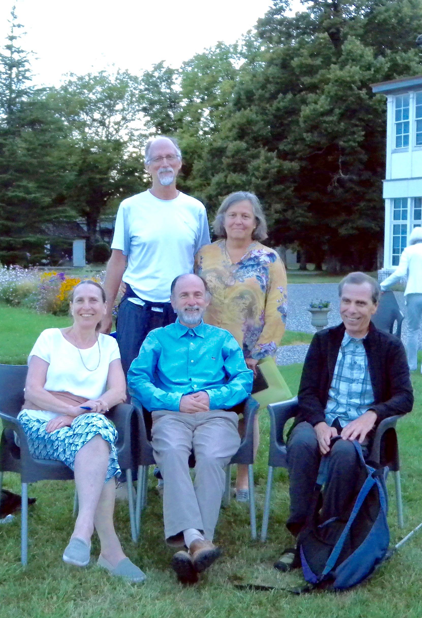 Mentors_seniors_du_College_of_Tao_à_Bossey_Chi_Rivers_Genève_Suisse.jpg
