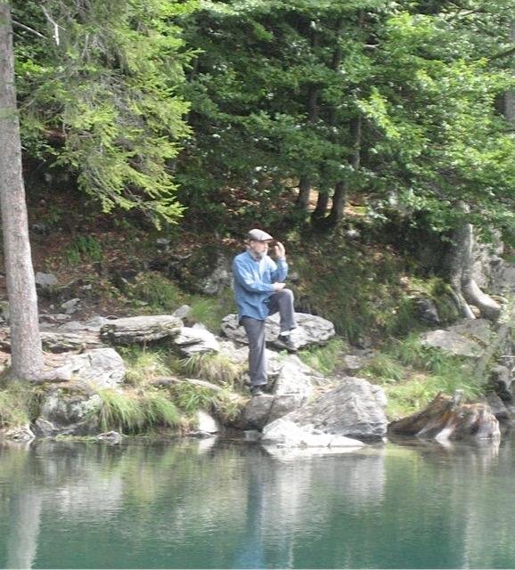 Qigong_au_Lac_Vert_ChiRivers_Genève_Suisse.jpg