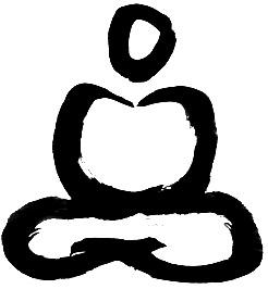 Dao-In_Taoist_Yoga_classes_and_training_Chi_Rivers_Geneva_Switzerland.jpg.jpg