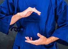 Infinichi_Energy_Healing_Medical_Qigong_Chi_Rivers_Geneva_Switzerland.jpg