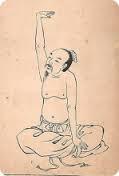Dao-In_Taoist_Yoga_classes_and_training_Chi_Rivers_Geneva_Switzerland.jpg