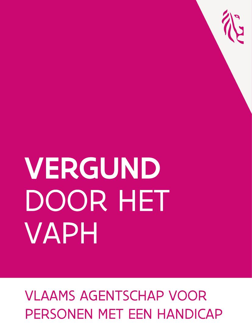 VAPH-label-Vergund-door-het-VAPH-300dpi.jpg