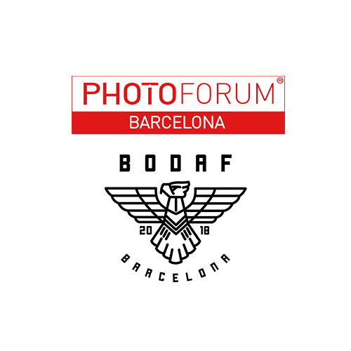 Bodaf Europe Jose Botella Films