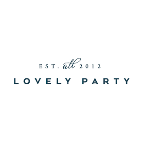 All Lovely Party Jose Botella Films