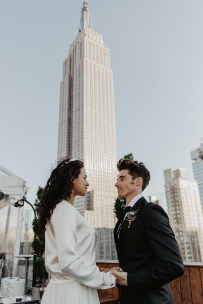 elopement-monarch-rooftop-21.jpg