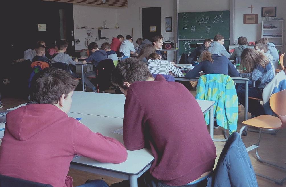 Lukasschule2.jpg