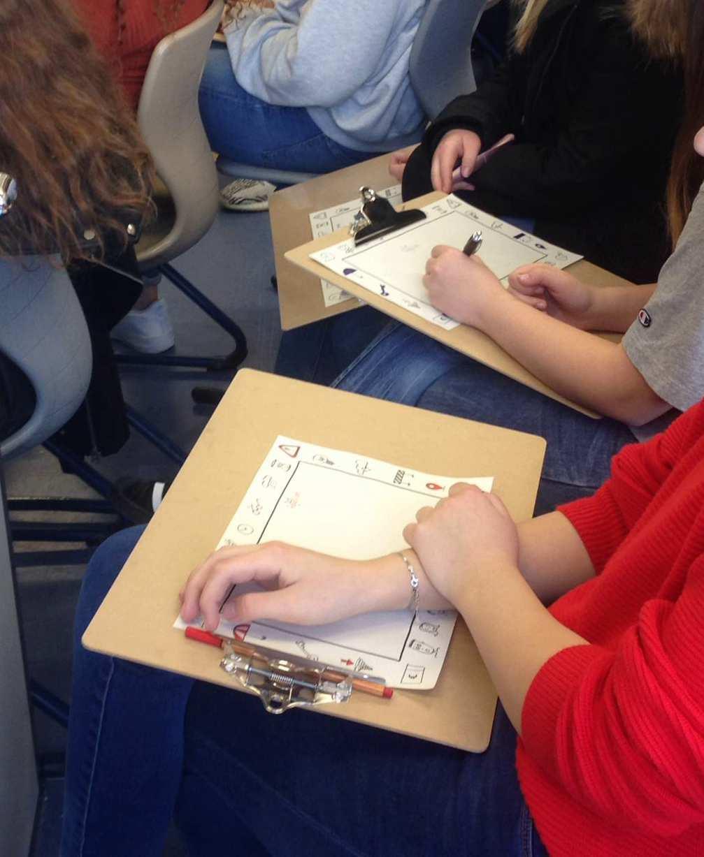 Schüler_zeichnen_RS.jpg