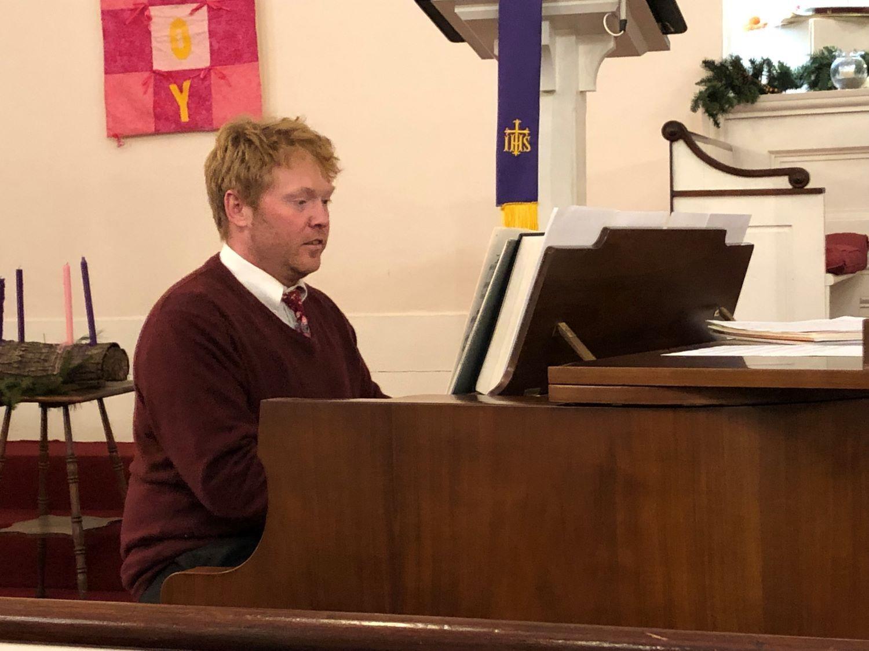 Chris at the piano2.jpg