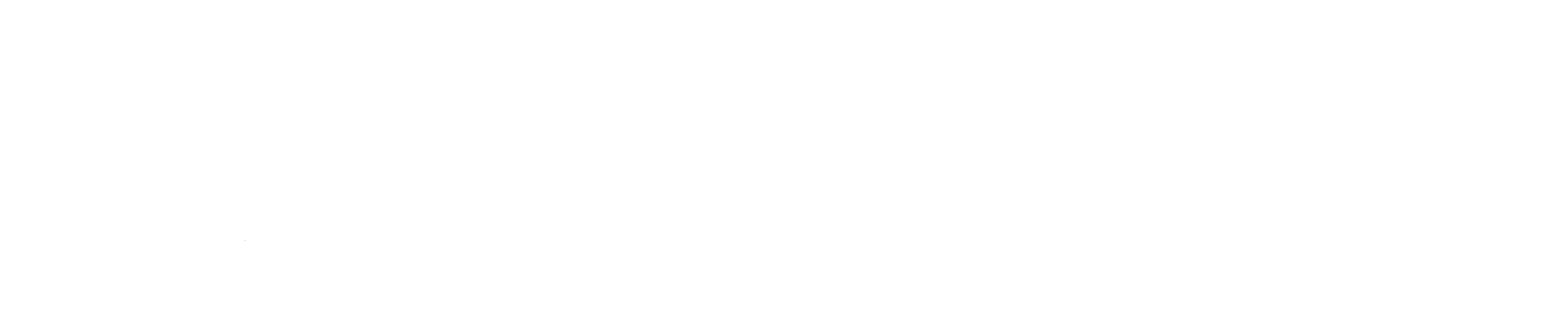 UCC-Logo-White.png
