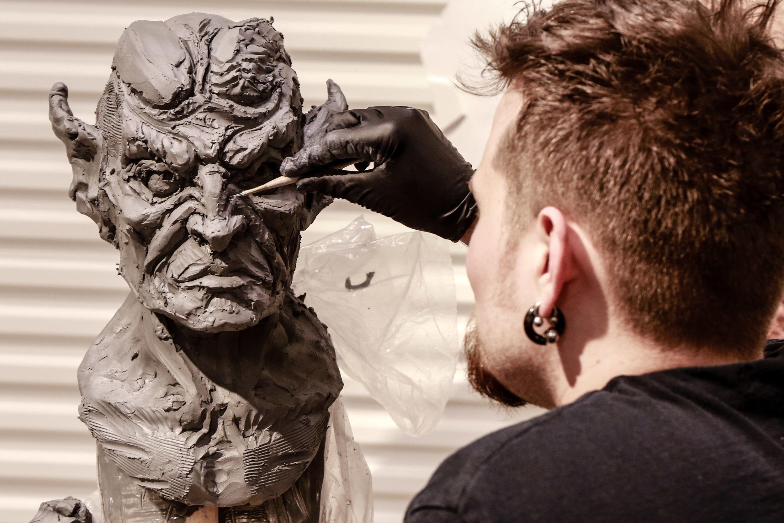 Sculpt-0622.jpg