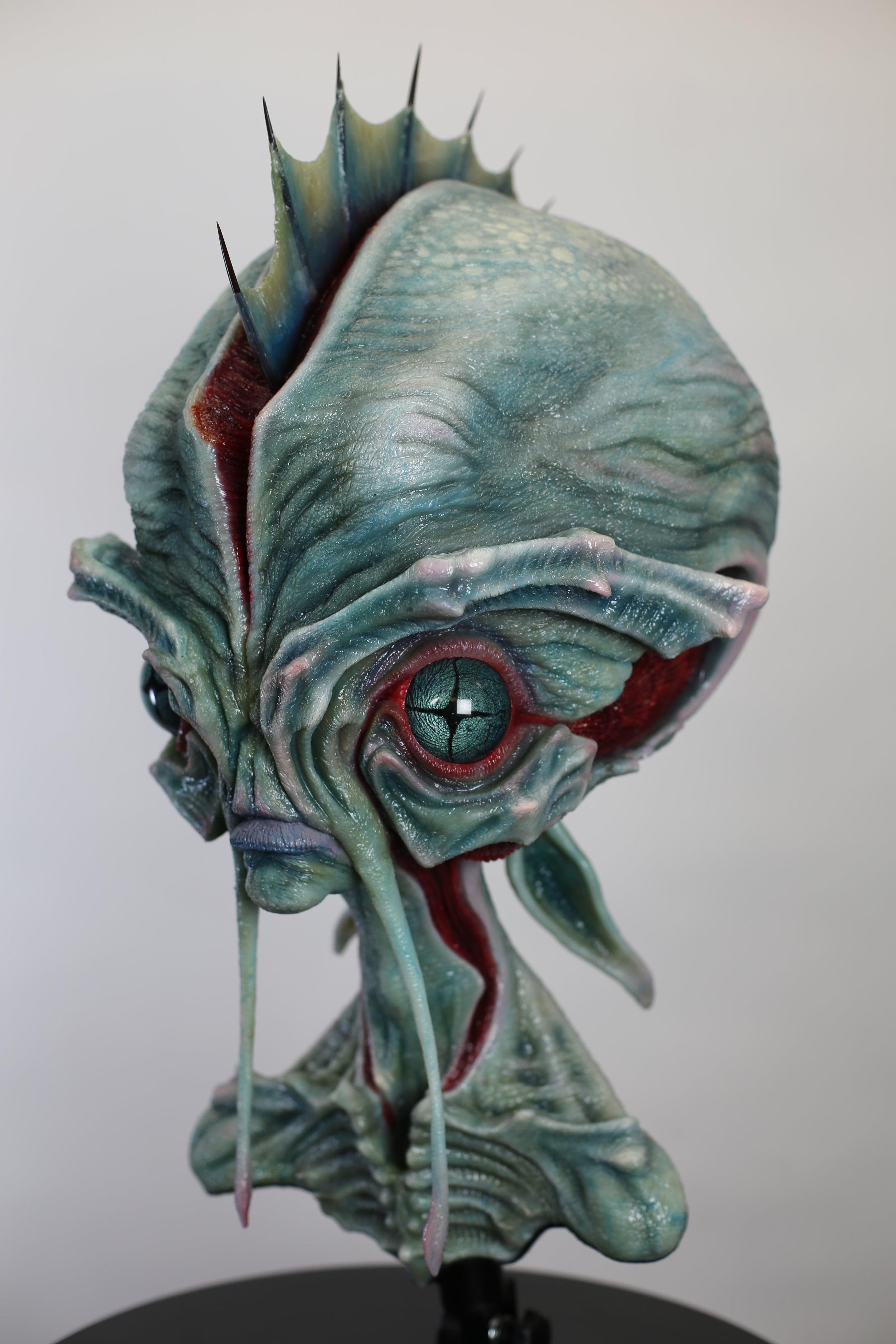 Alien (14).JPG