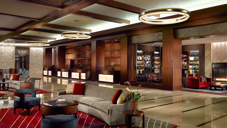 bnadtn-omni-nashville-hotel-lobby-3.jpg