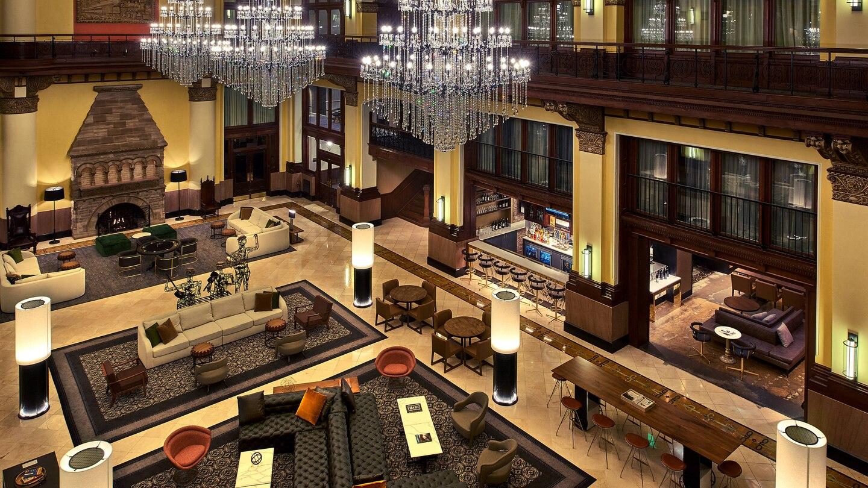 bnaak-lobby-0074-hor-wide.jpg