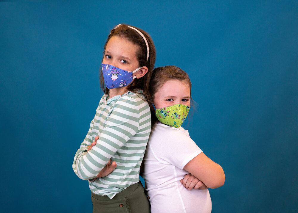 200423-Kiddets-Masks-06977.jpg