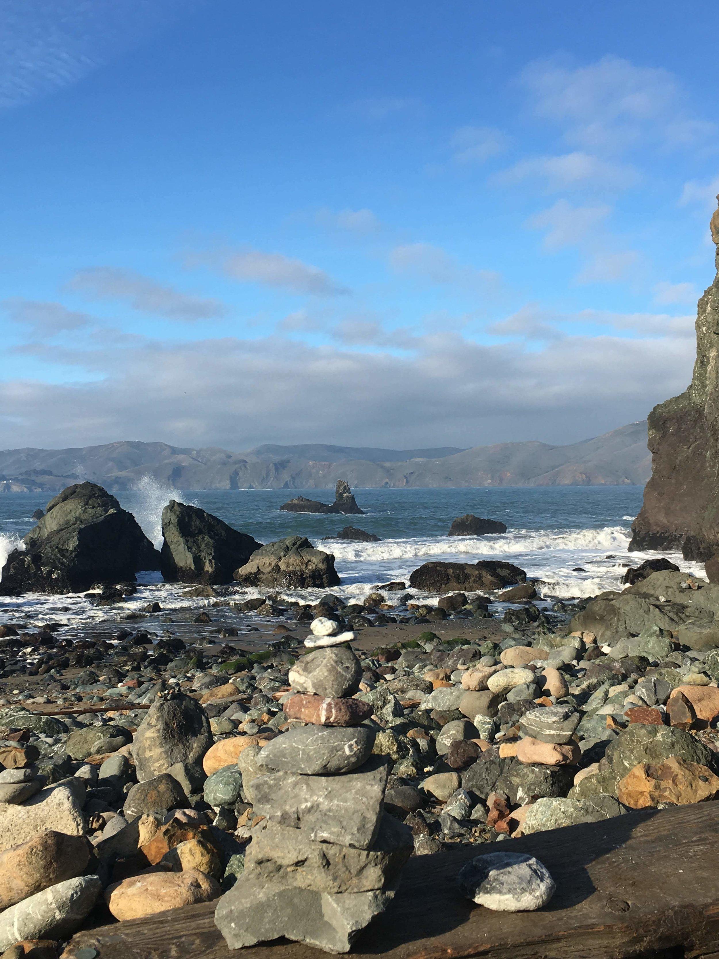 rocks at beach.jpg