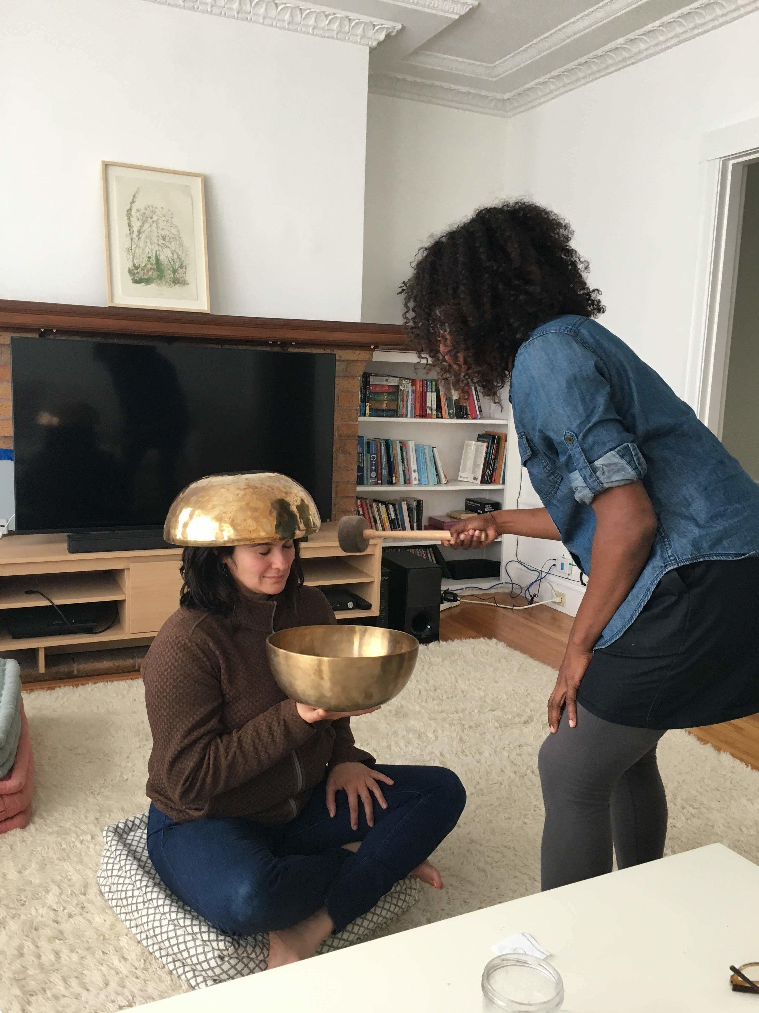 ddvery bowl head.JPG