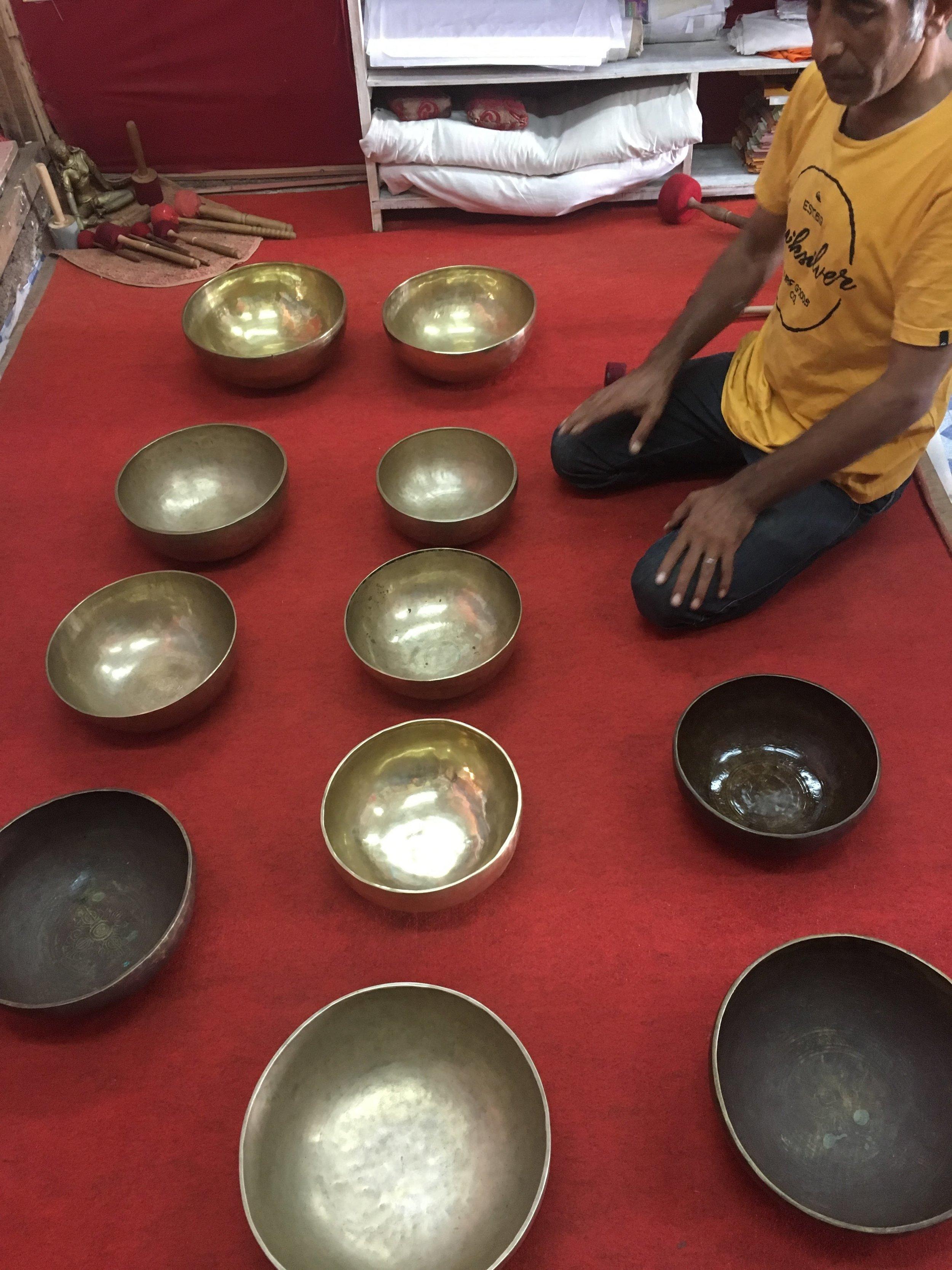 qazi bowls.jpg