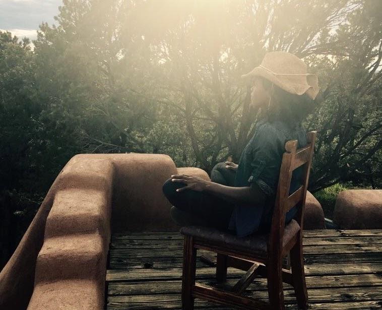 cowboy hat copy.JPG