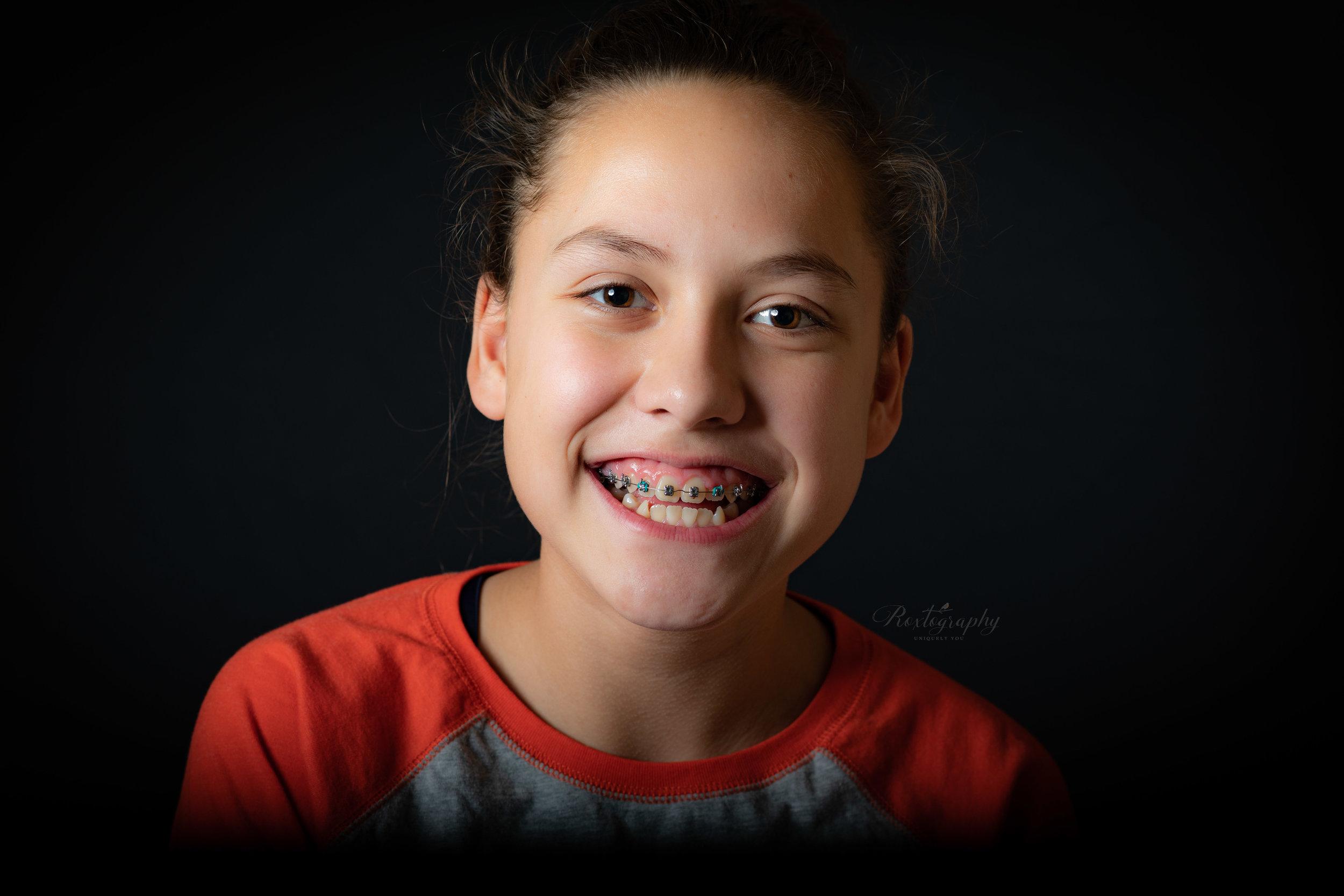 fineartschoolphotos3-27.jpg