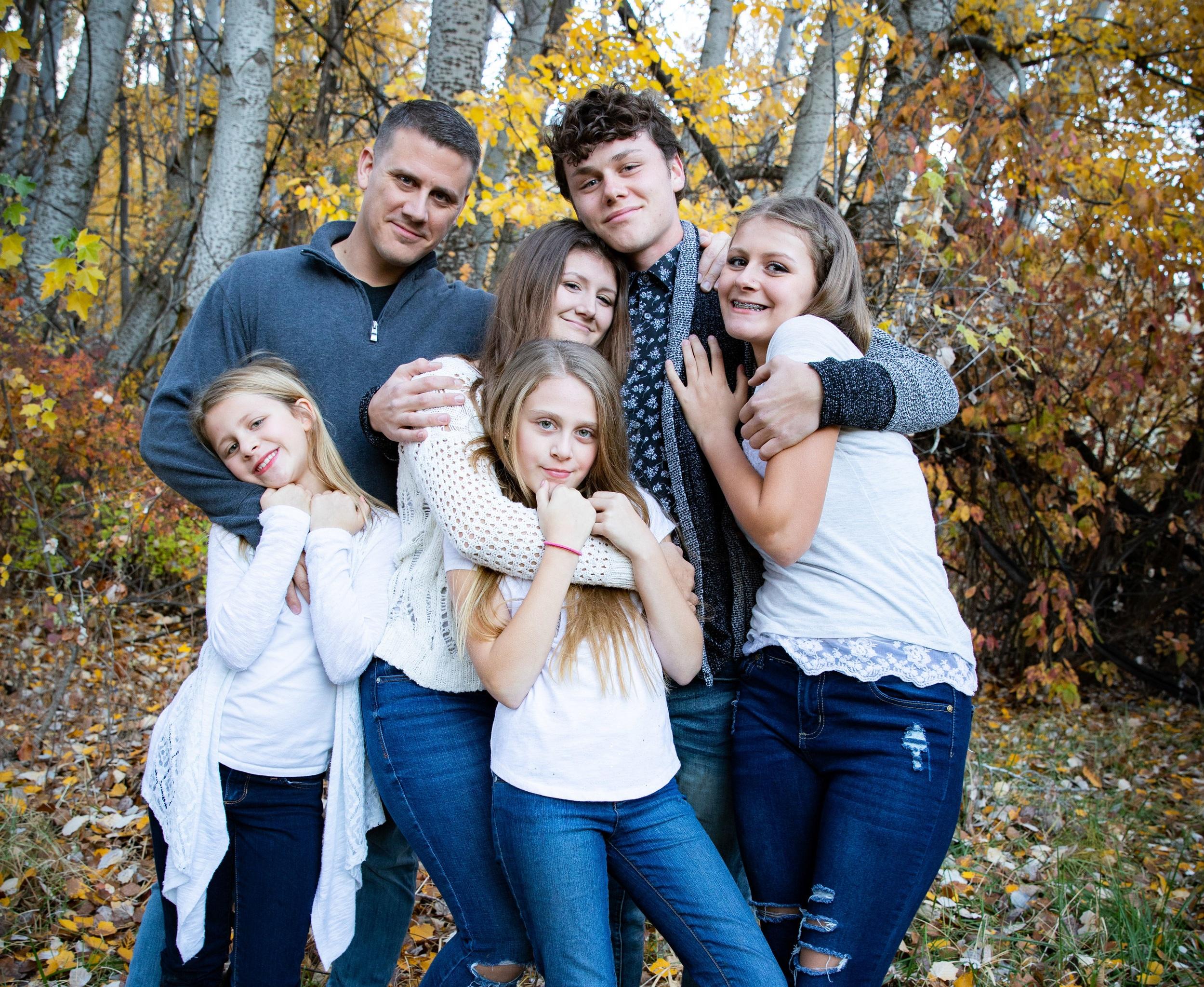 Brian+White+Family_2018-40.jpg
