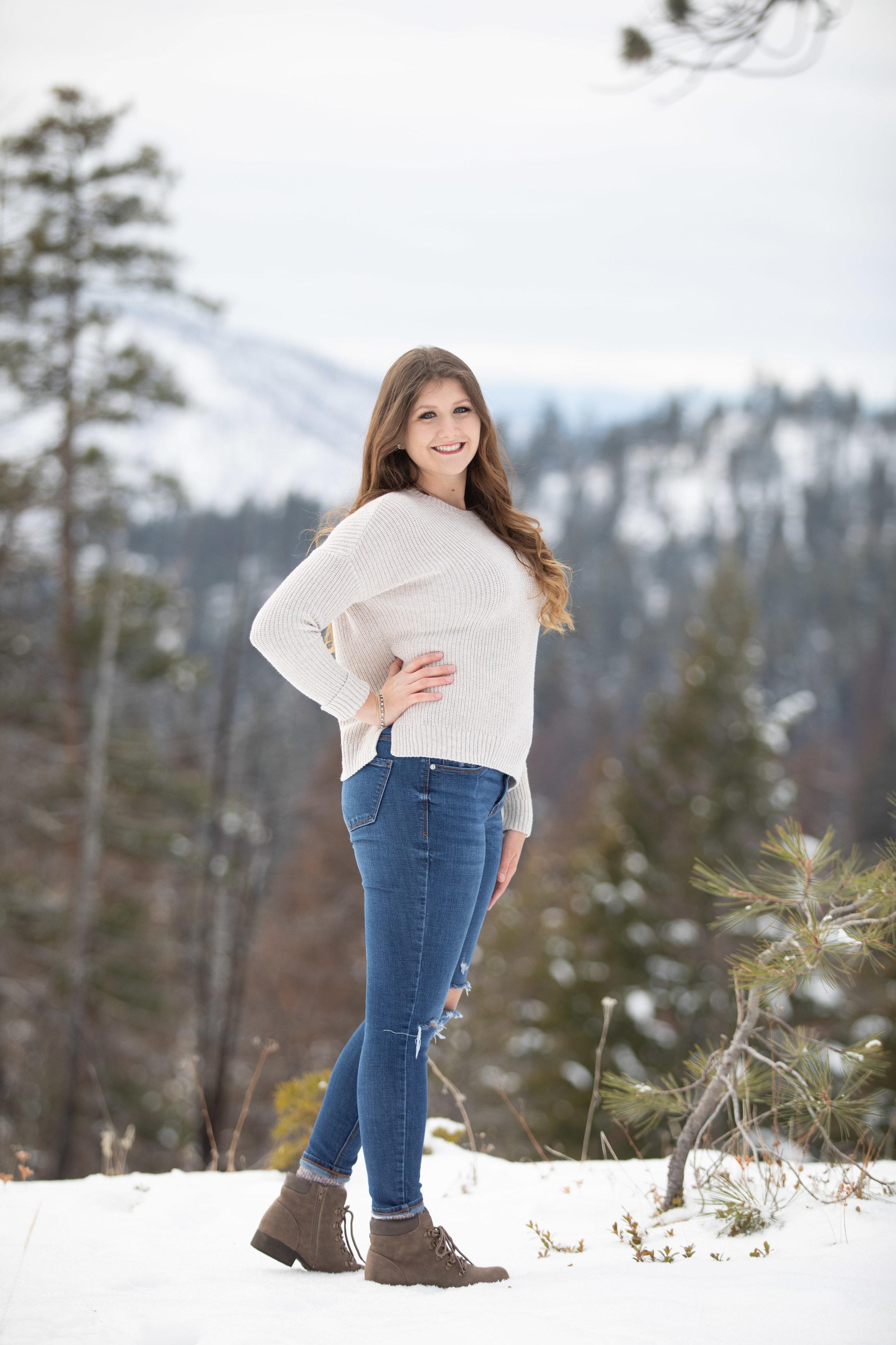 Bethany White -29.jpg
