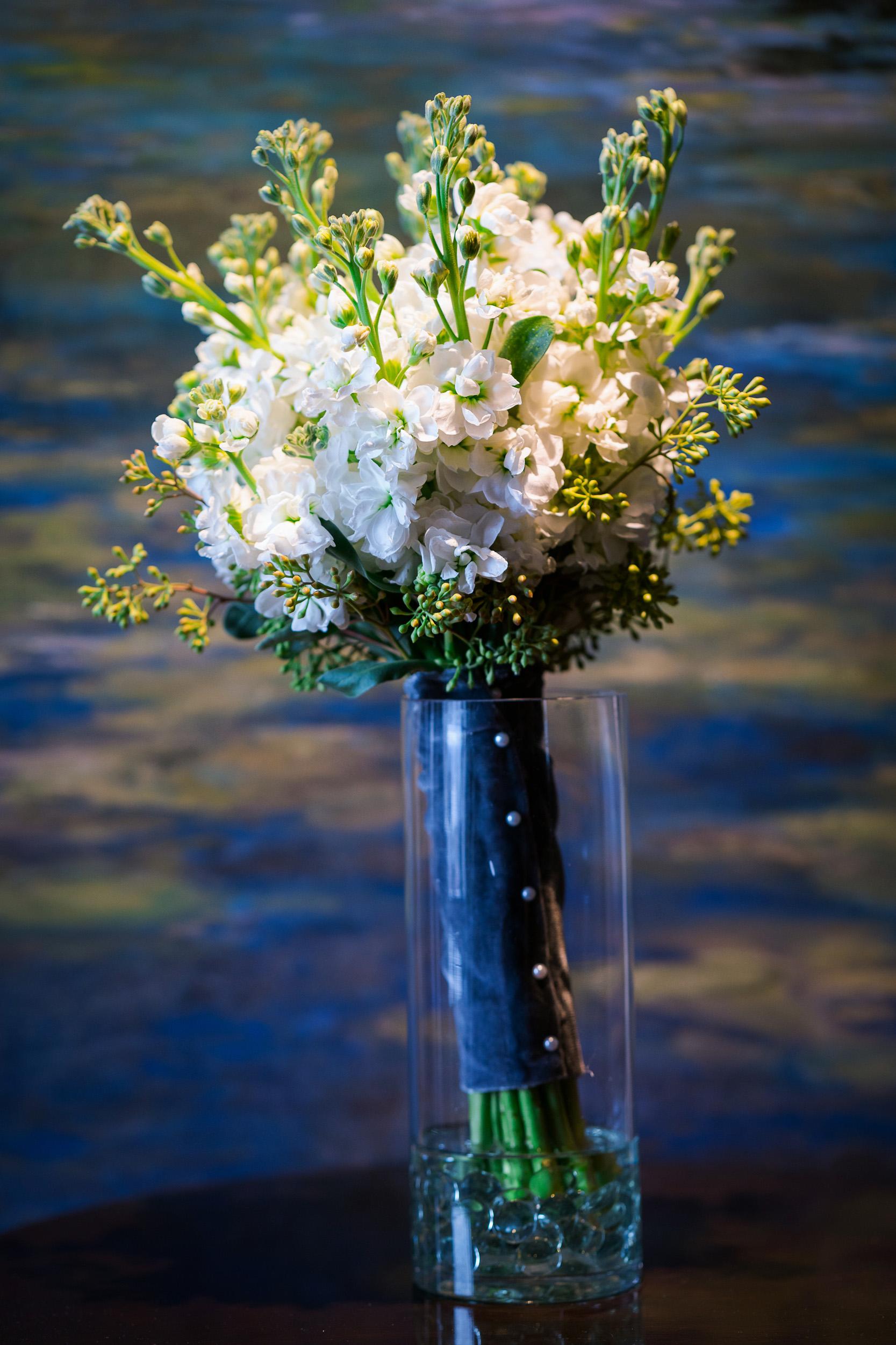DCPA-Wedding-001.jpg