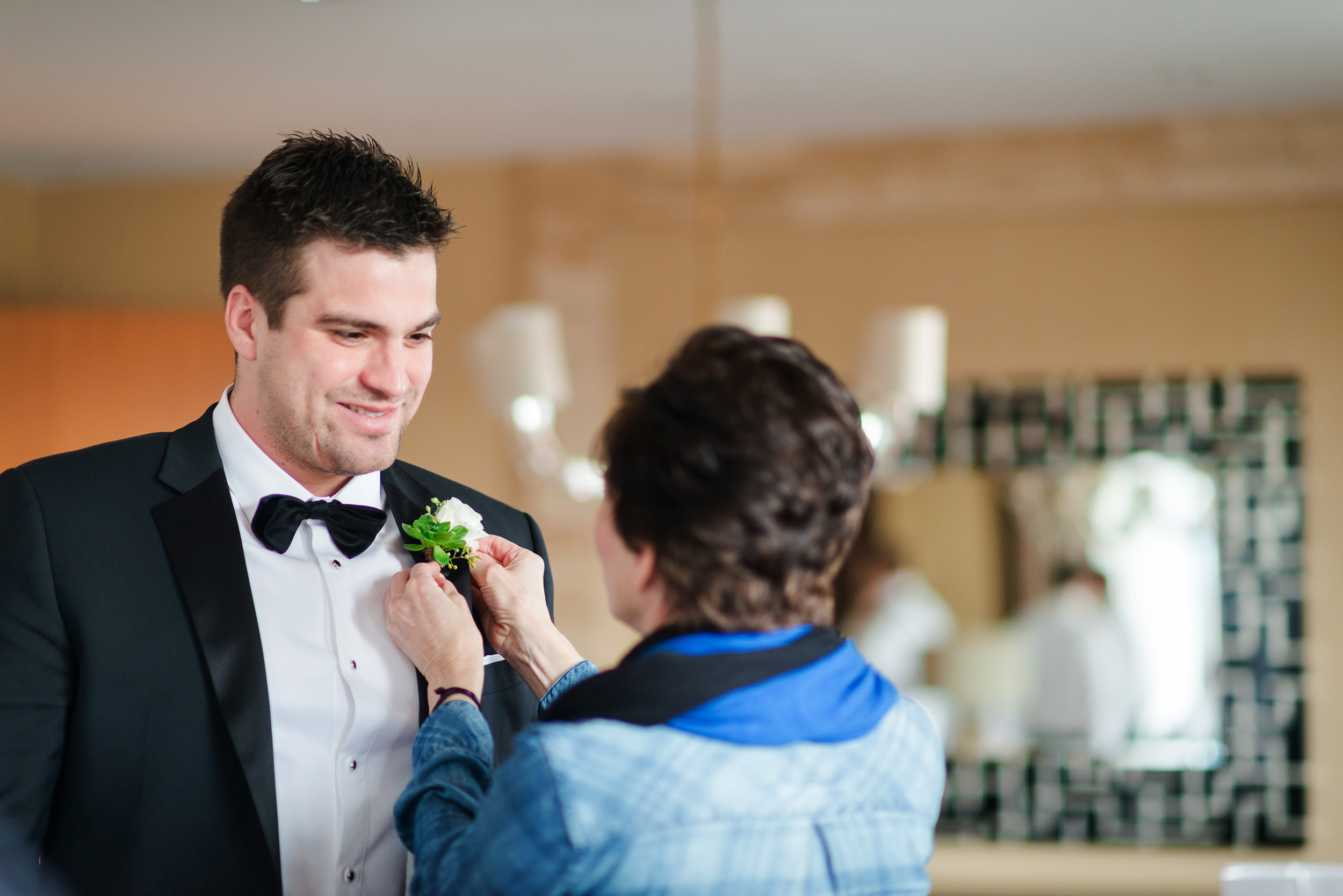 DCPA-Wedding-014.jpg