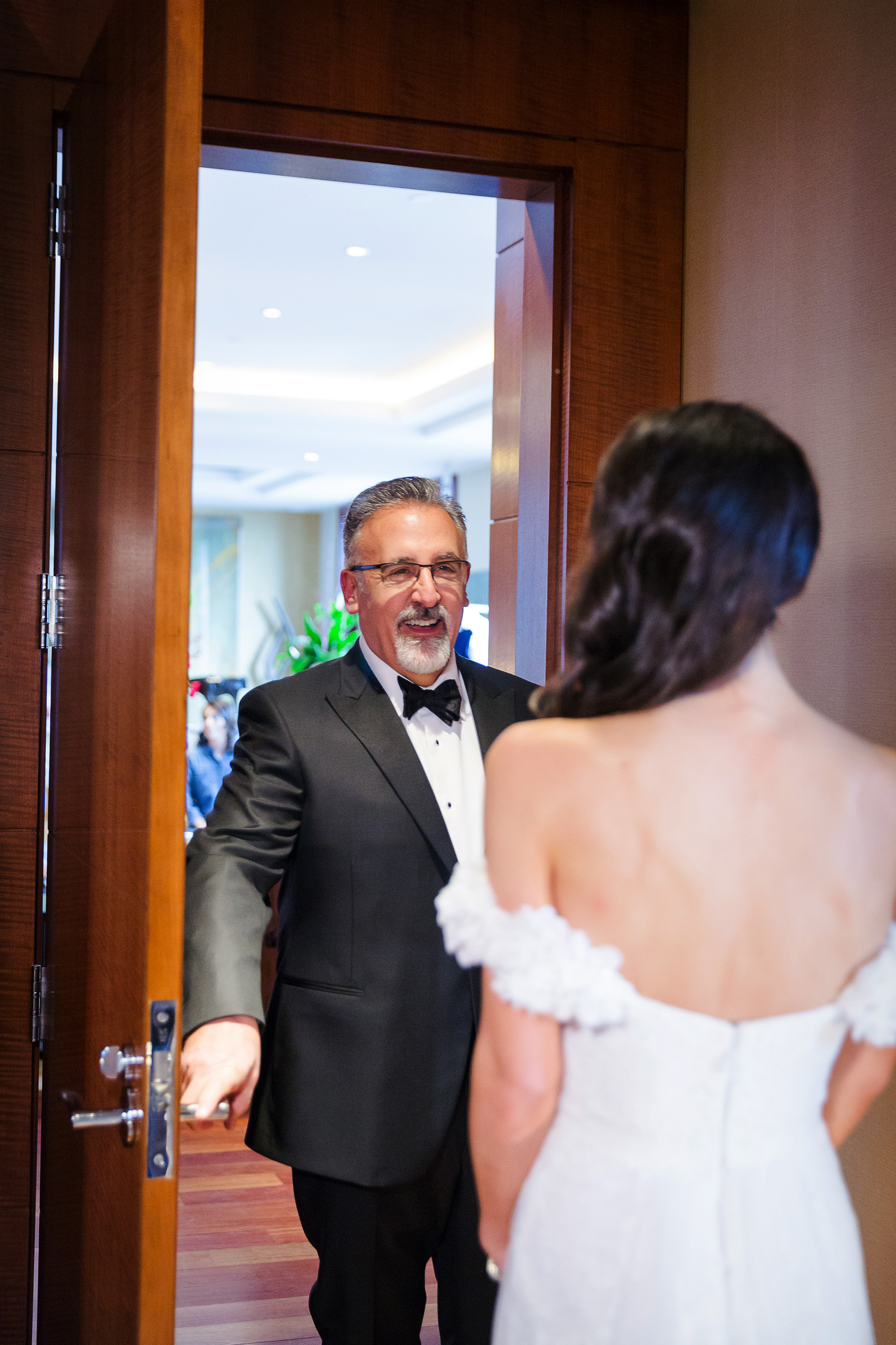 DCPA-Wedding-017.jpg