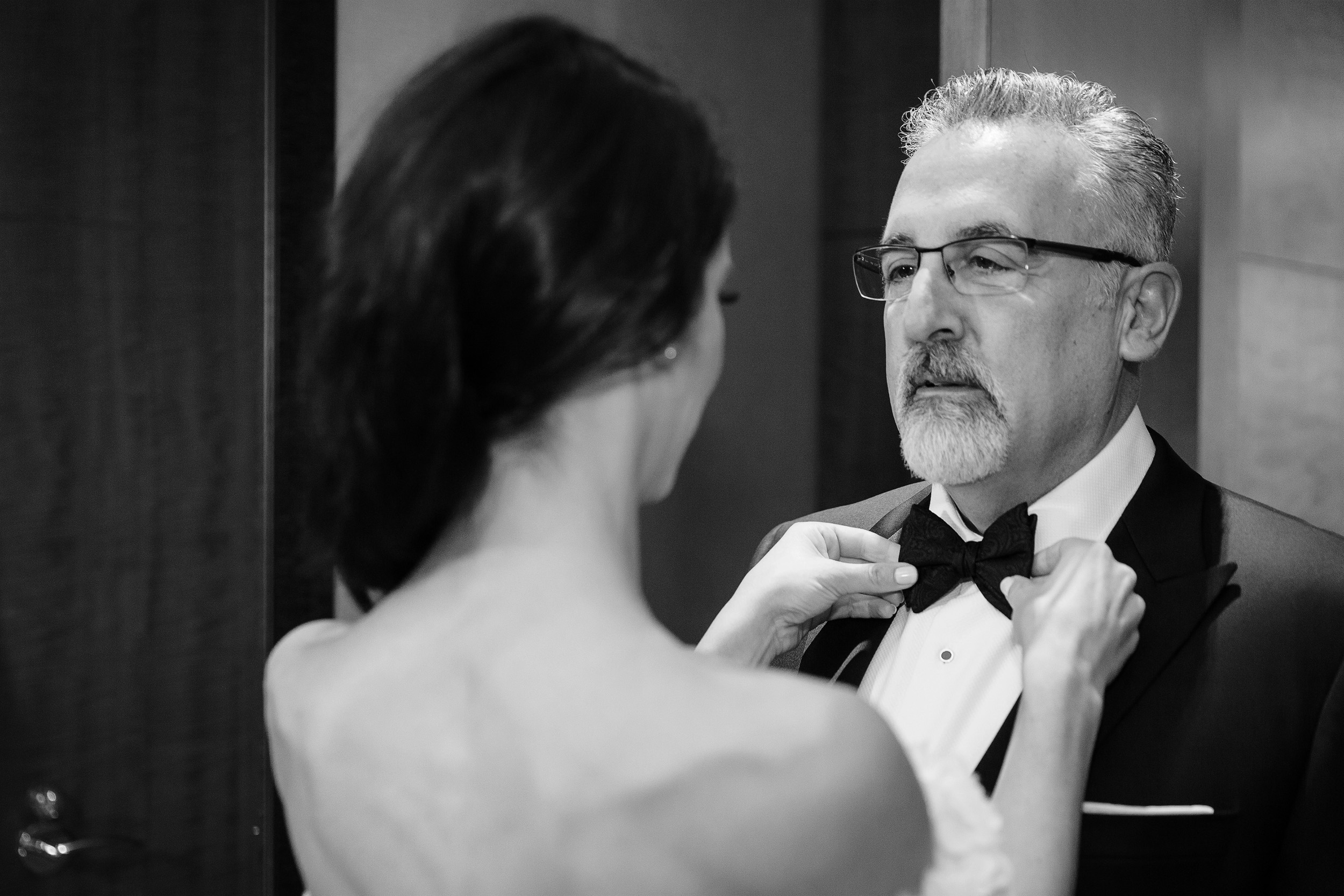 DCPA-Wedding-018.jpg