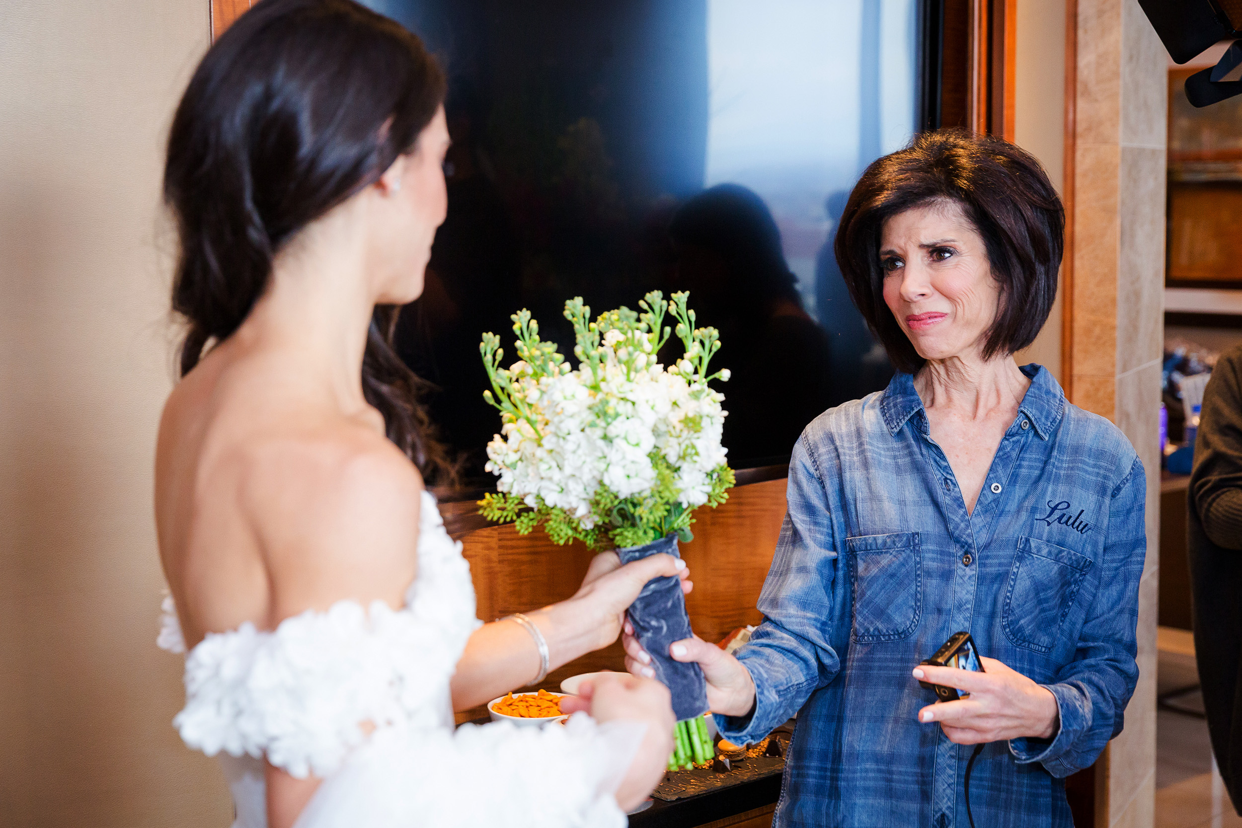 DCPA-Wedding-019.jpg