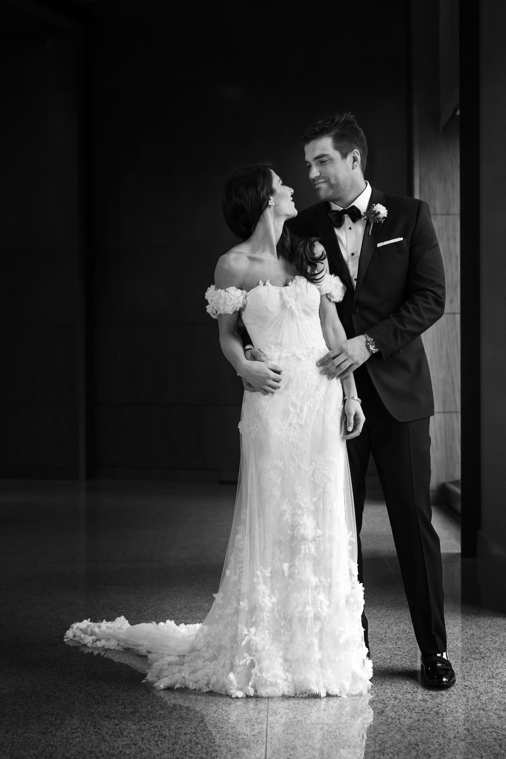 DCPA-Wedding-023.jpg