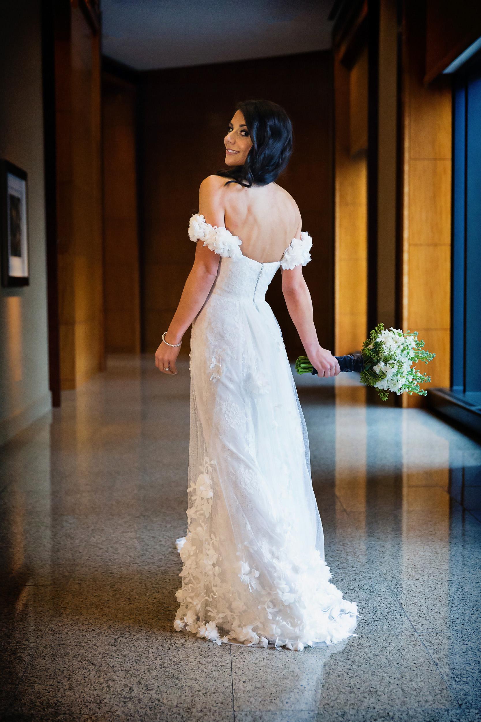 DCPA-Wedding-024.jpg