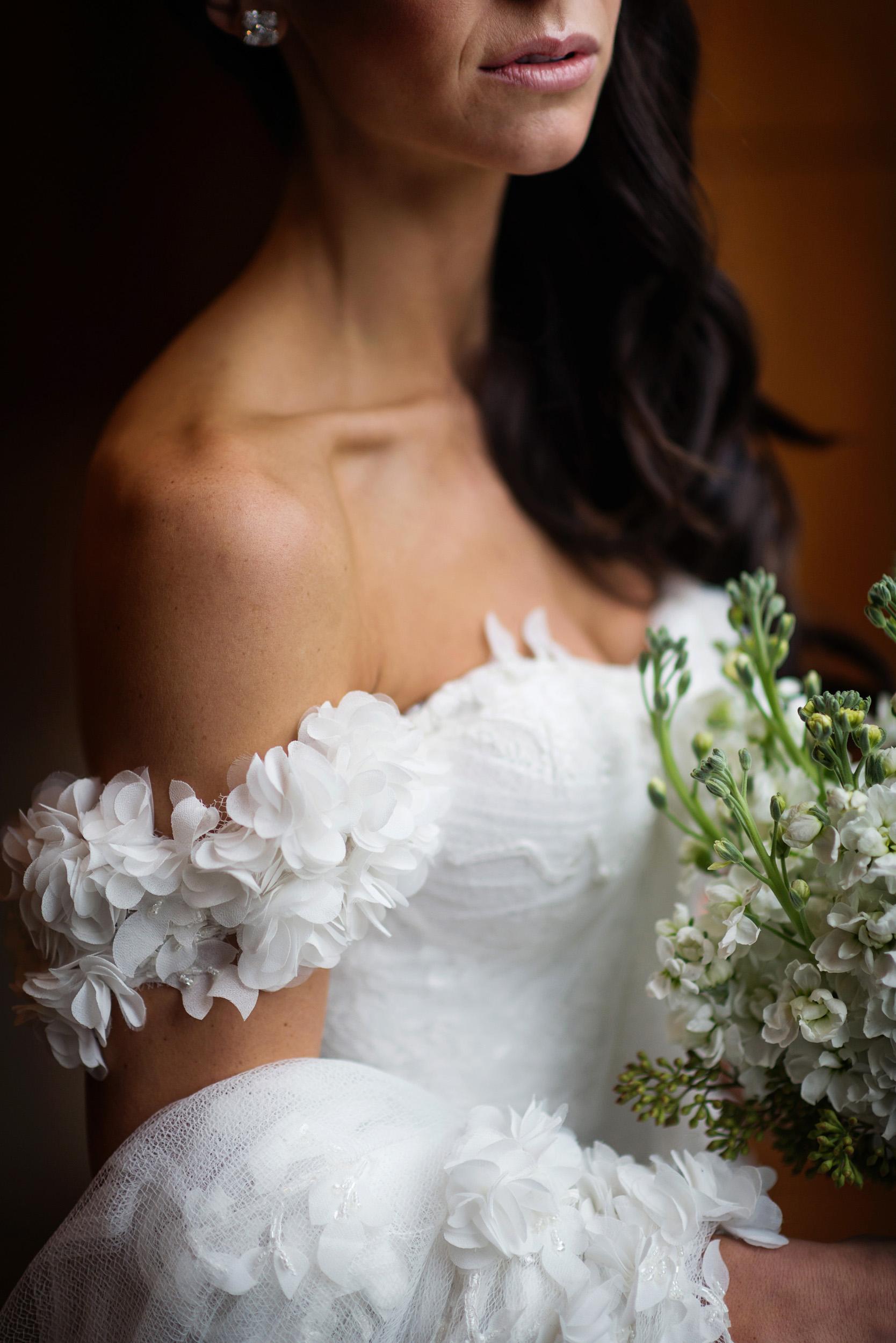 DCPA-Wedding-025.jpg