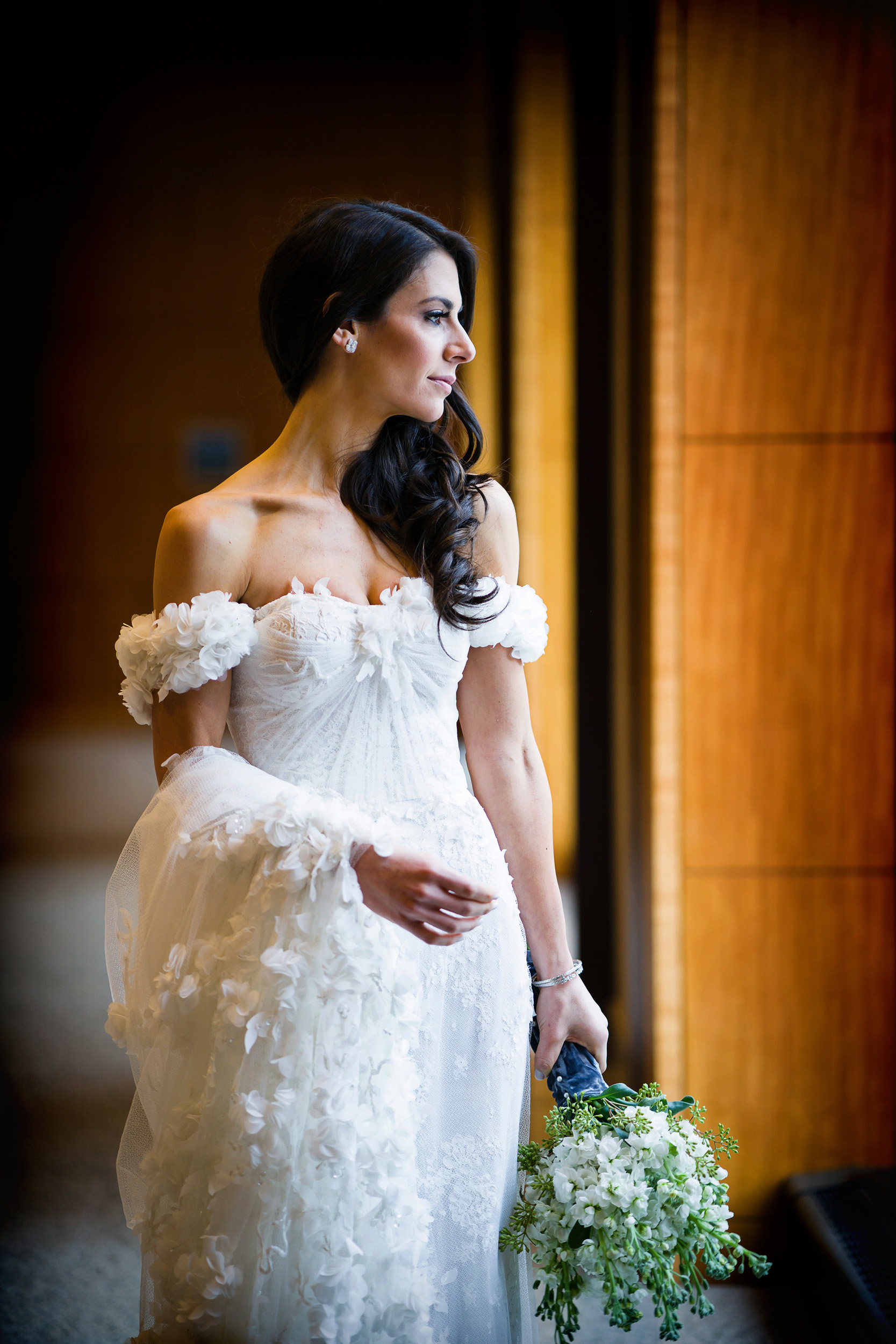 DCPA-Wedding-026.jpg