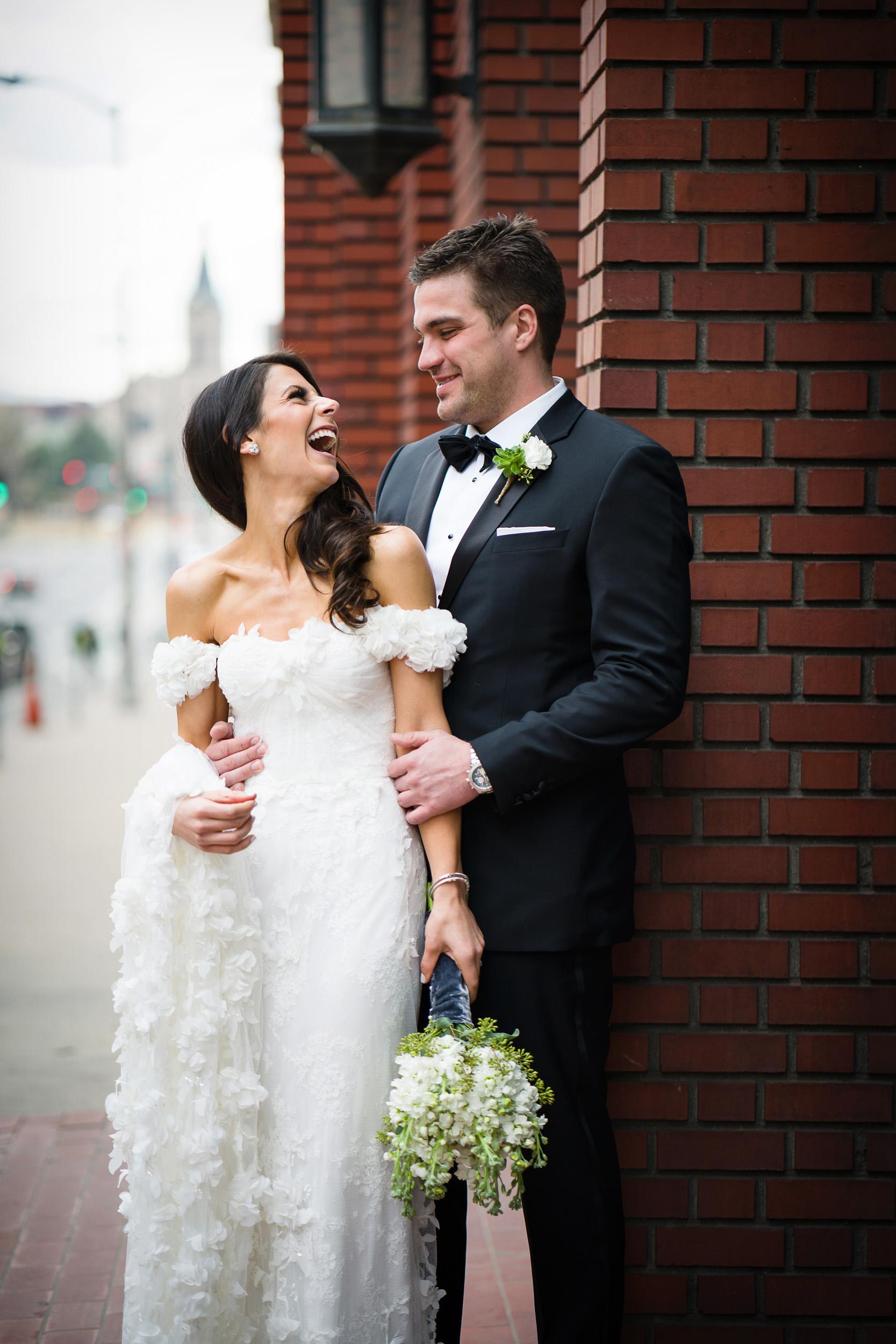DCPA-Wedding-028.jpg