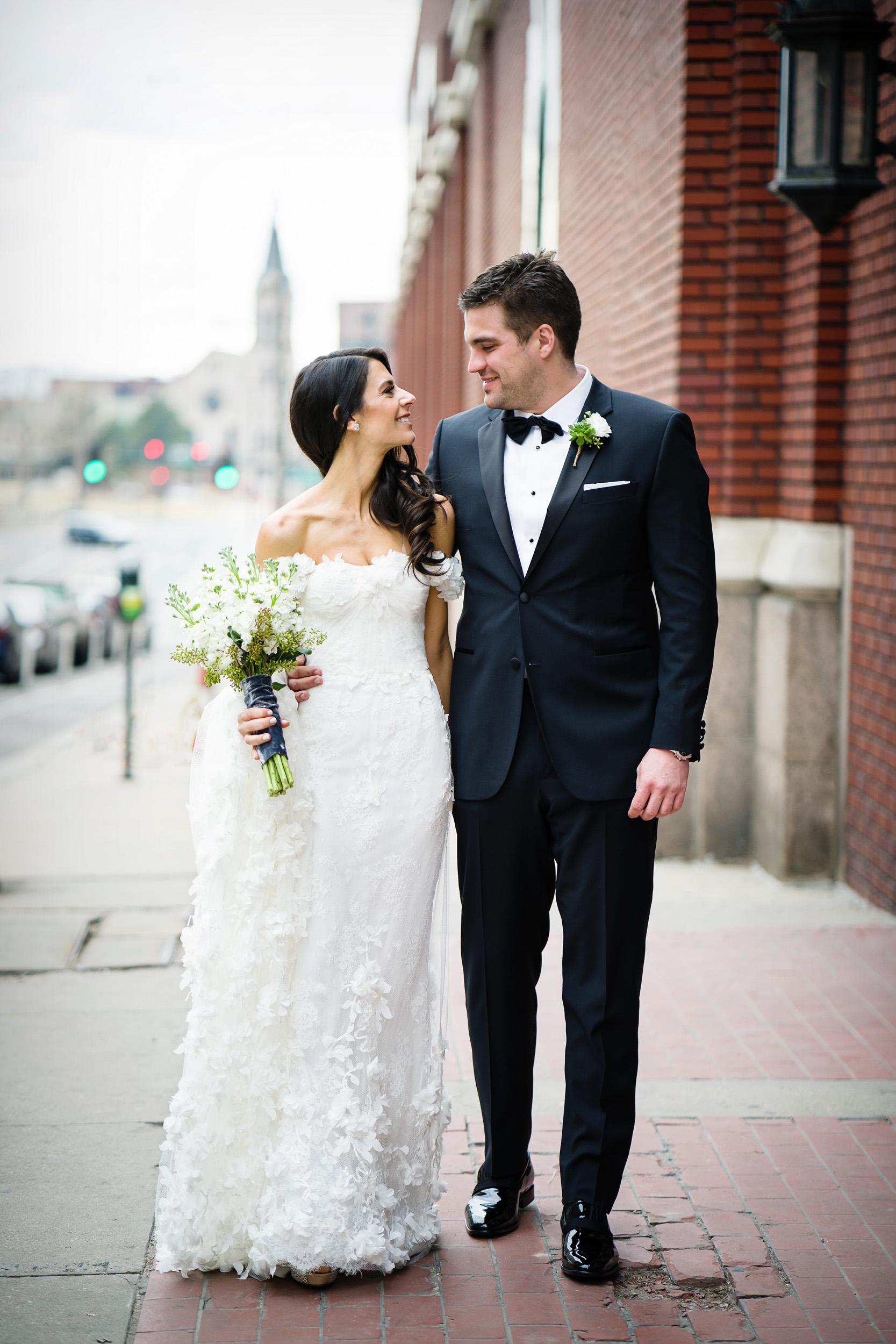 DCPA-Wedding-029.jpg