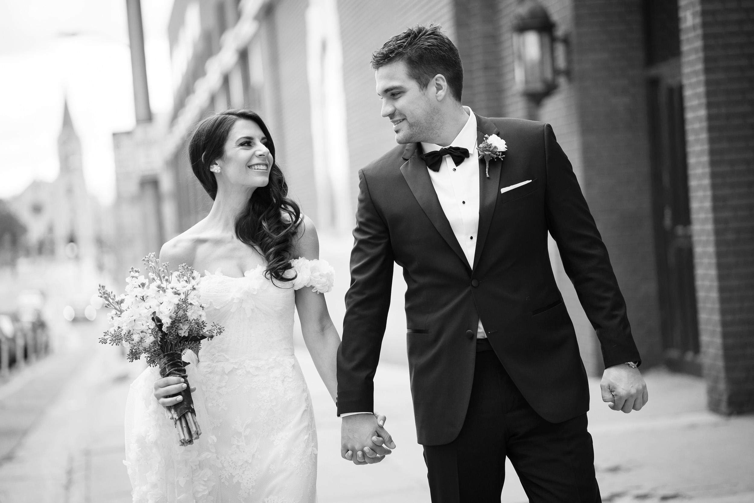DCPA-Wedding-030.jpg