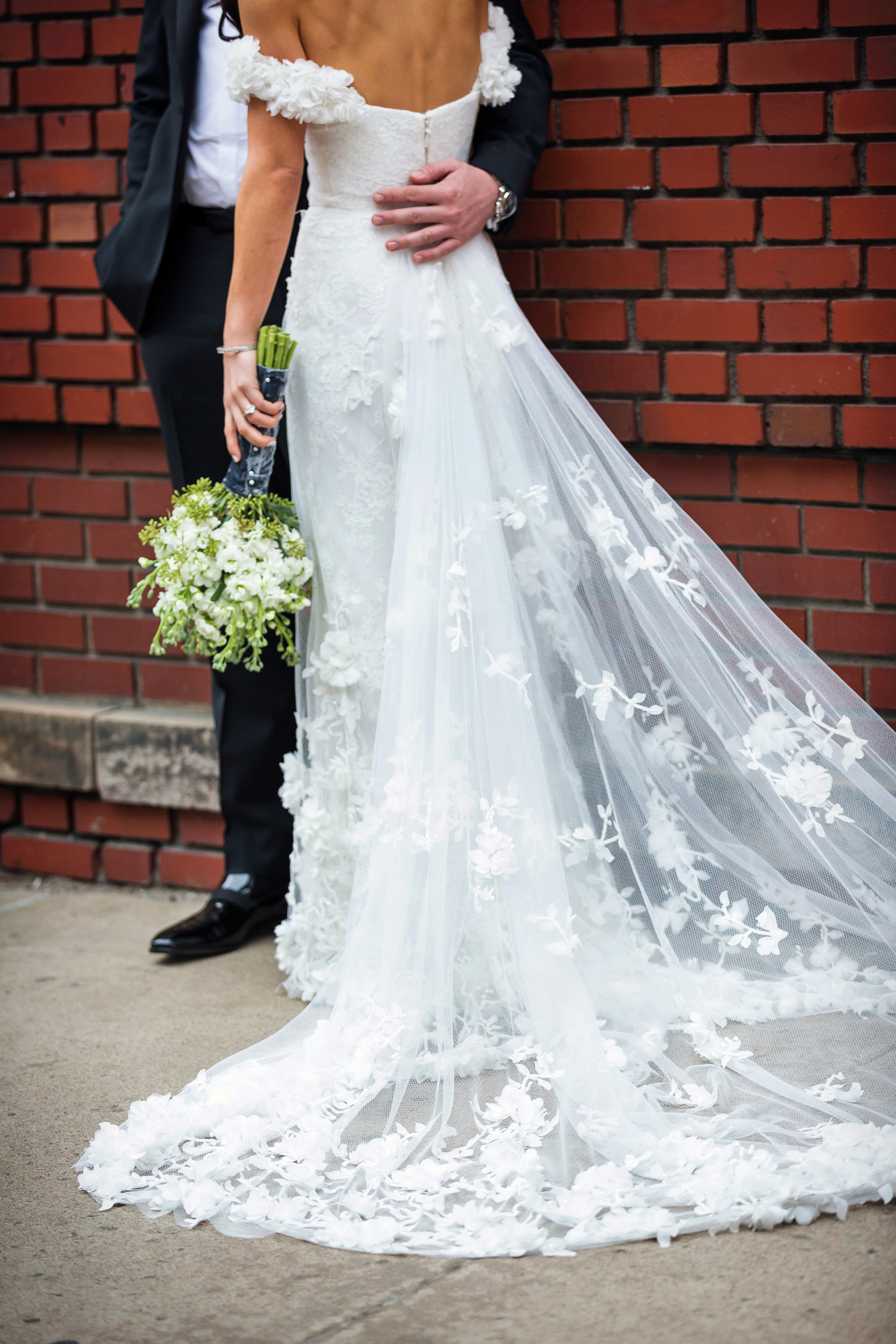 DCPA-Wedding-032.jpg