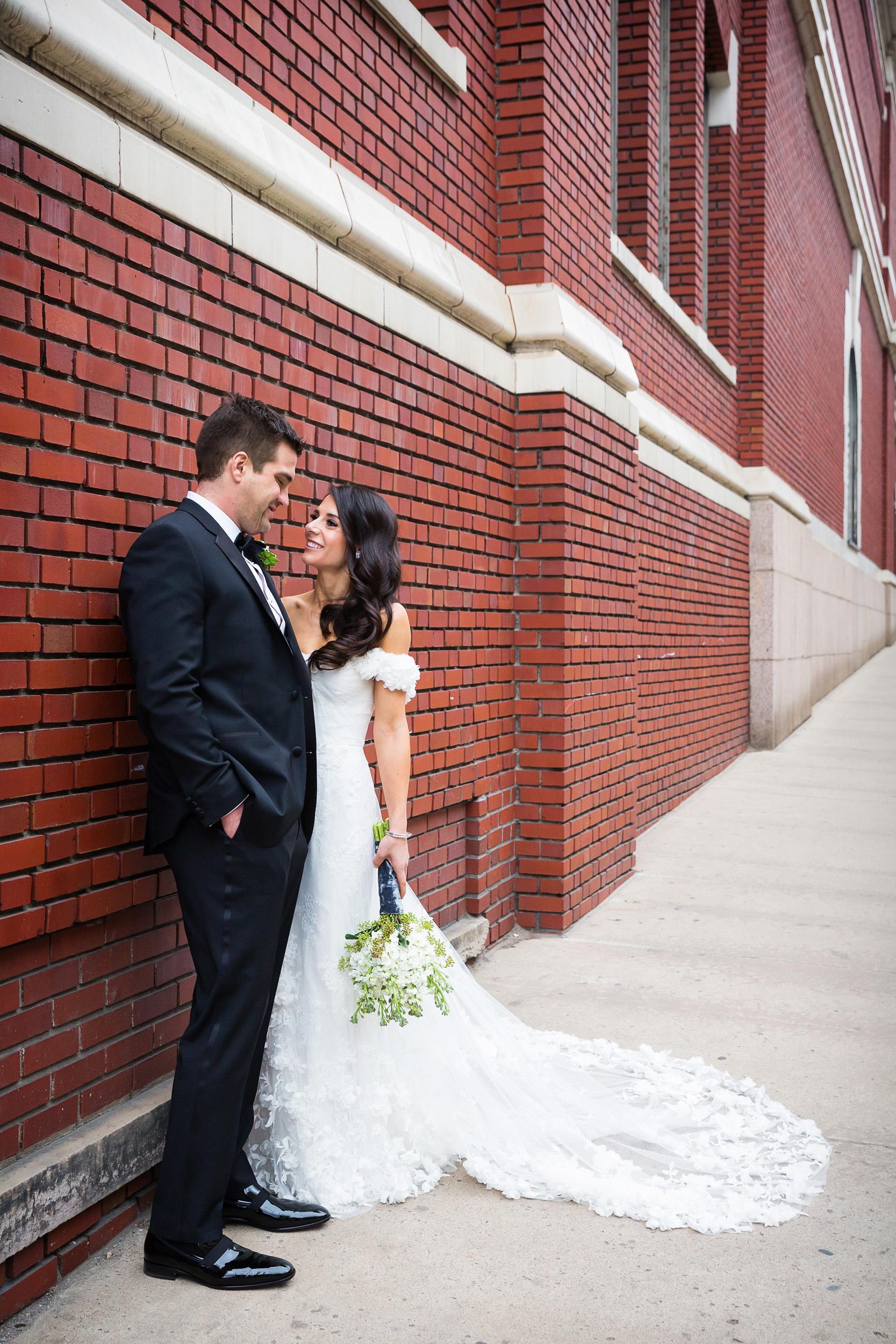 DCPA-Wedding-031.jpg