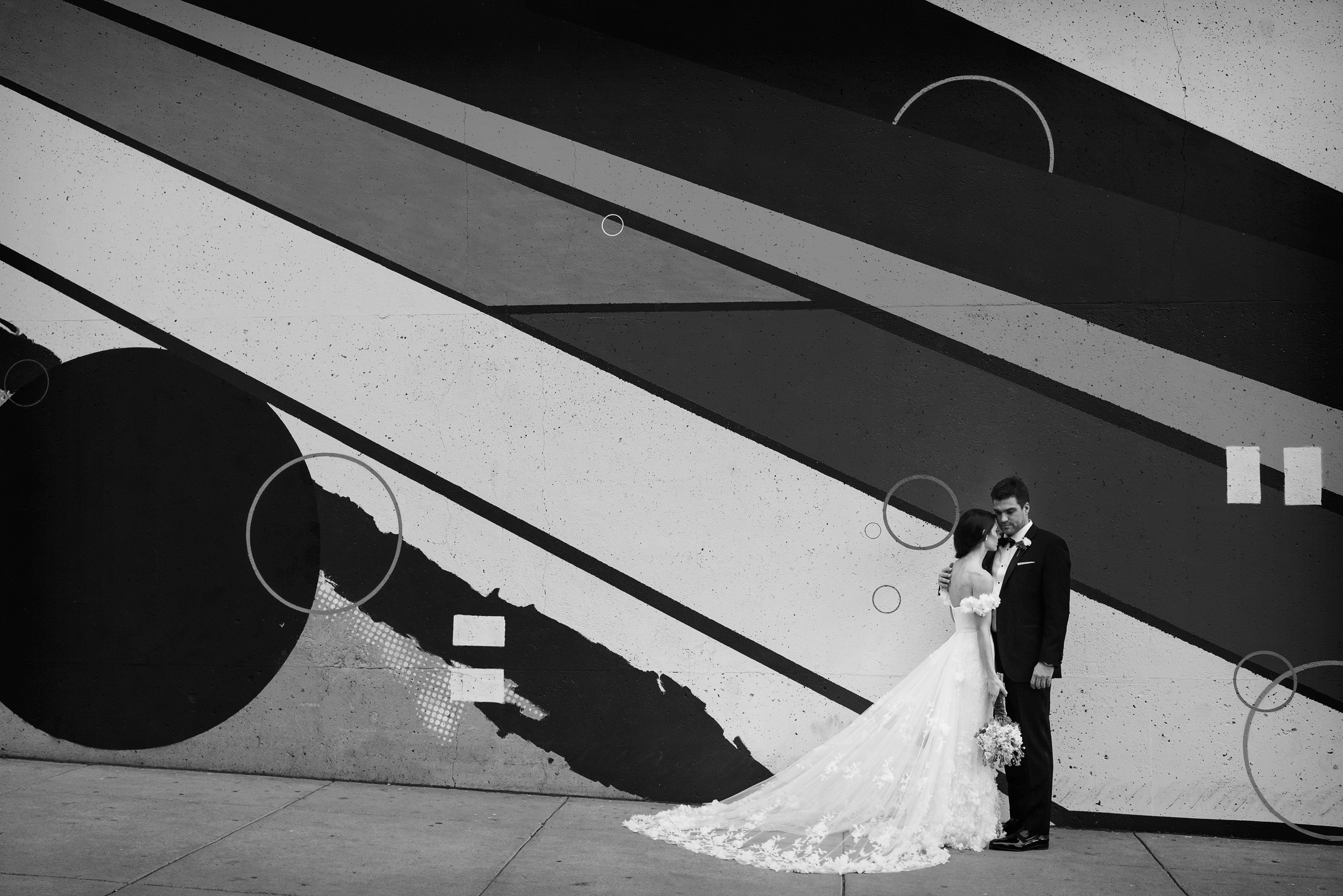 DCPA-Wedding-034.jpg